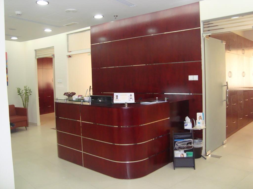 clinic_tour